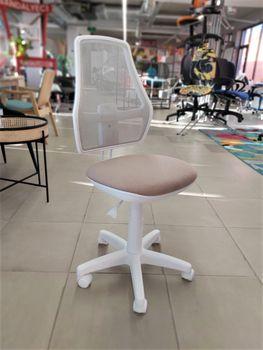 купить Кресло FOX GTS белый OH/1 ZT11 в Кишинёве