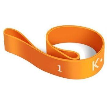 Эспандер кольцо K-Well (уровень легкий) арт. 9515