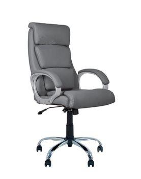 купить Кресло Delta TILT CHR68 ECO-70 в Кишинёве