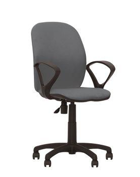купить Кресло POINT GTP LS-11 в Кишинёве