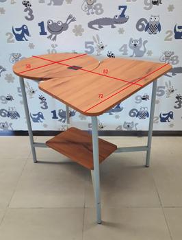 cumpără Masa S-219 tik în Chișinău