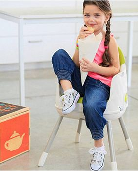 cumpără MULTI DINE Scaun p/u copii în Chișinău
