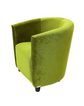 купить Кресло Boni v.j. в Кишинёве