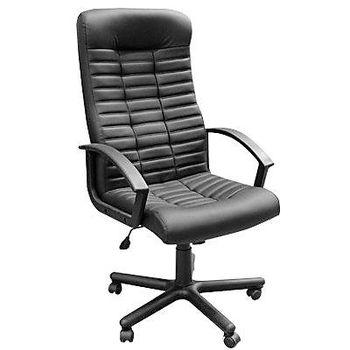 купить Кресло BOSS ECO-30 в Кишинёве