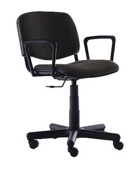 купить Кресло ISO GTP C-11 в Кишинёве