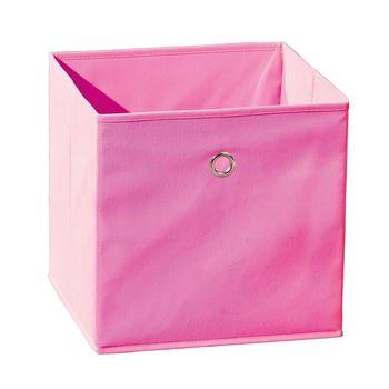 купить Sertar Winny (розовый) в Кишинёве
