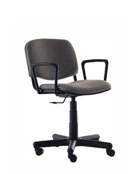 купить Кресло ISO GTP C-38 в Кишинёве