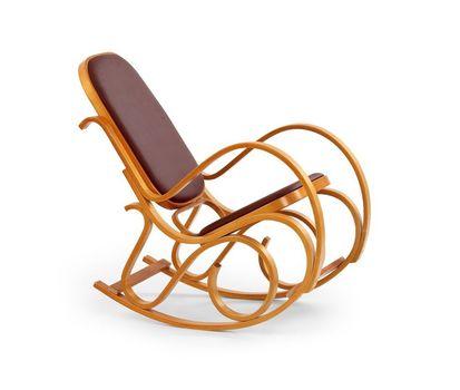 купить Кресло MAX BIS PLUS (ольха) в Кишинёве