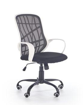 купить Кресло DESSERT (белый) в Кишинёве