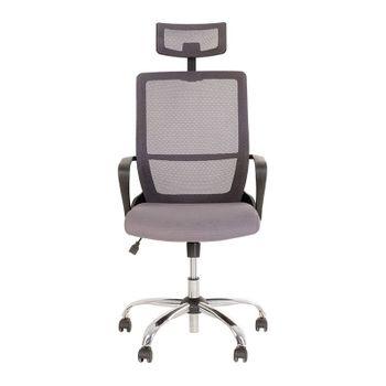 купить Кресло Fly HB GTP TILT CHR61 OH/14 ZT-13 в Кишинёве