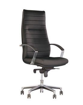 купить Кресло IRIS steel chrome LE-A 1.031 в Кишинёве