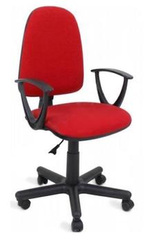 купить Кресло Prestige II GTP (freestyle) C-16 в Кишинёве