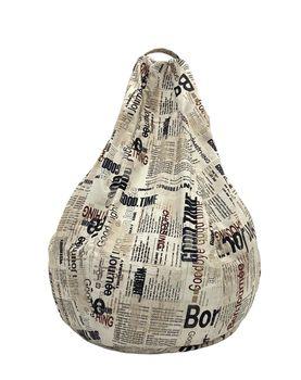 купить Кресло-мешок Груша в Кишинёве