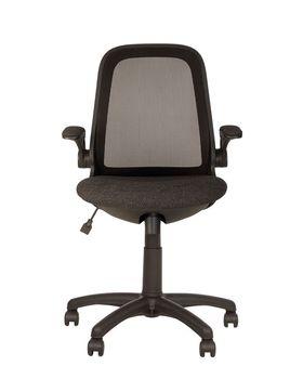 купить Кресло Glory GTP черный TILT PL62 OH/5 C-11 в Кишинёве