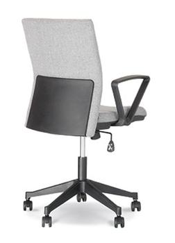 купить Кресло CUBIC GTR ZT-13 в Кишинёве