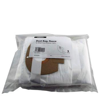 cumpără Set de saci pentru DE1025, MIRKA 8999000211, 5buc. în Chișinău