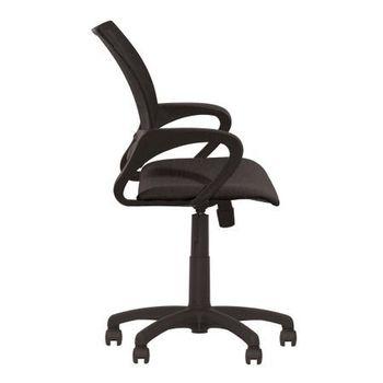 купить Кресло NETWORK GTP OH-5/C11 в Кишинёве