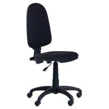 купить Кресло Prestige GTS V-4 в Кишинёве