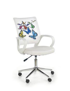 купить Кресло IBIS BUTTERFLY в Кишинёве