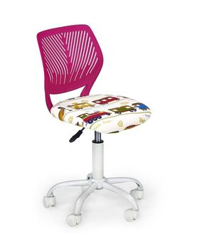 купить Кресло BALI (розовый) в Кишинёве