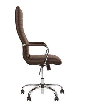 купить Кресло Liberty ECO-31 в Кишинёве