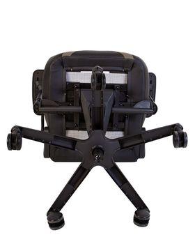 купить Кресло Hexter XR R4D MPD MB70 Eco/01 в Кишинёве