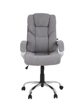 купить Кресло Morfeo Tilt Soro-93 в Кишинёве