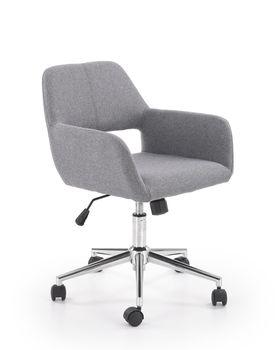 купить Кресло MOREL в Кишинёве