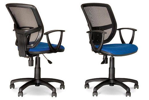 купить Кресло Betta GTP OH/5 C6 в Кишинёве