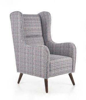 купить Кресло CHESTER (цветной) в Кишинёве