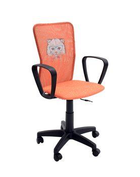 купить Кресло Junior GTP OD-01/SPR-03 в Кишинёве