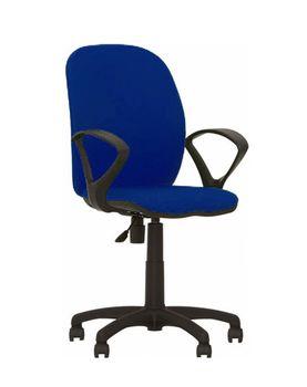 купить Кресло POINT GTP ZT-07 в Кишинёве