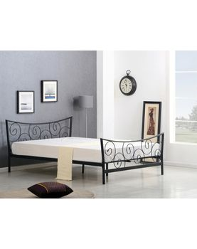 купить Кровать RAMONA set в Кишинёве