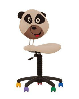 купить Кресло Panda GTS в Кишинёве