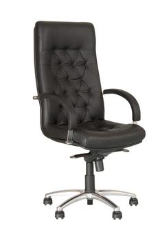 купить Кресло Fidel steel chrome LE-A в Кишинёве