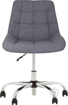 купить Кресло Nicole GTS CHR68 SORO-93 в Кишинёве