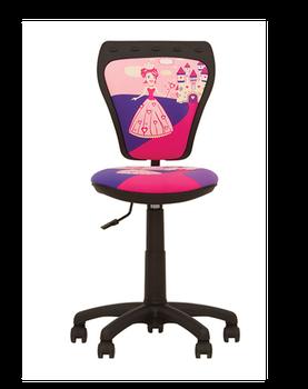 купить Кресло Ministyle GTS Princess в Кишинёве