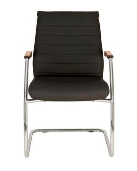 купить Кресло IRIS steel CF LB CHR ECO-30 в Кишинёве