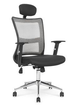 купить Кресло NEON в Кишинёве