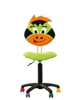 купить Кресло Drakon GTS в Кишинёве