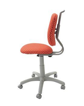 купить Кресло Vinny GTS SPR-14 в Кишинёве