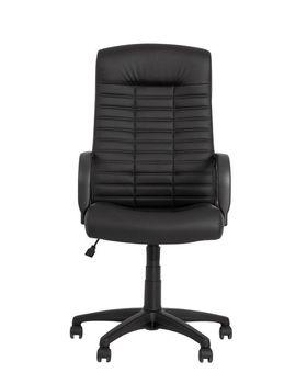 купить Кресло Boss KD TILT PL64 ECO-30 в Кишинёве
