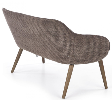 купить Кресло VERANO XL в Кишинёве