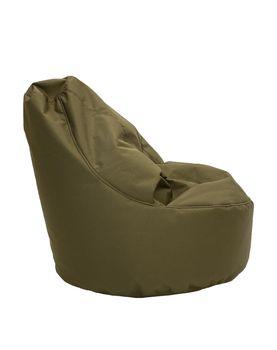 купить Кресло-мешок в Кишинёве