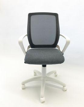 купить Кресло Fly alb GTP OH/14 ZT-13 в Кишинёве