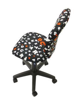 купить Кресло Polly GTS (alb) SPR-10 в Кишинёве