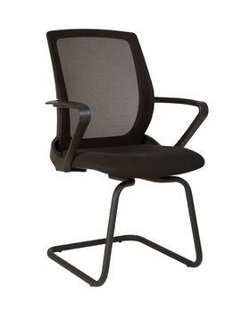 купить Кресло Fly CF black OH/5 С-11 в Кишинёве
