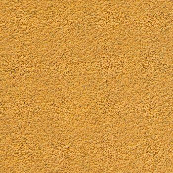 купить Шлифовальный круг Mirka  GOLD P180, 150mm, 15H 2361109918 100 шт/уп в Кишинёве
