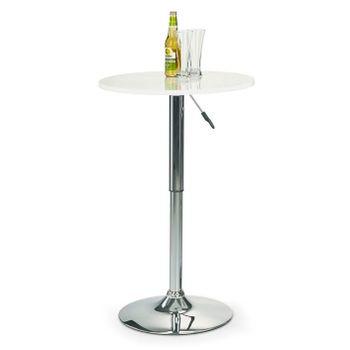 купить Стол Bar SB1 в Кишинёве