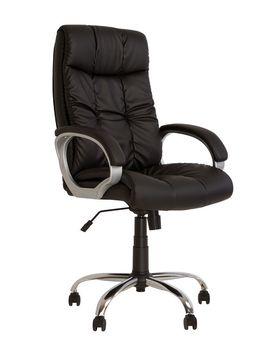 купить Кресло Matrix TILT CHR68 ECO-30 в Кишинёве